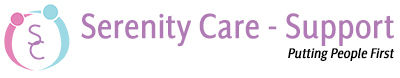 Serenity Care Support